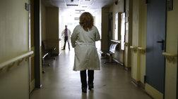 Επιδημία ιλαράς: 2916 κρούσματα μέχρι στιγμής στην Ελλάδα