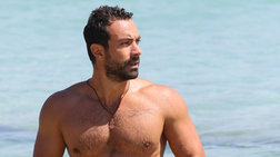 Ανατροπή: Θα γίνει παίκτης του Survivor ο Τανιμανίδης;