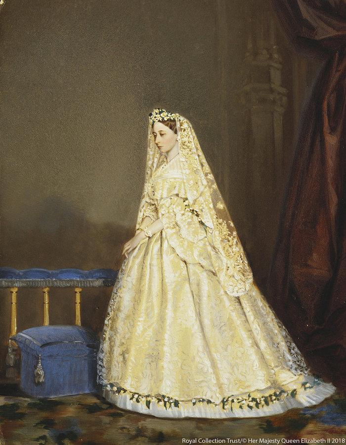 Πριγκίπισσα Αλίκη του Ηνωμένου Βασιλείου