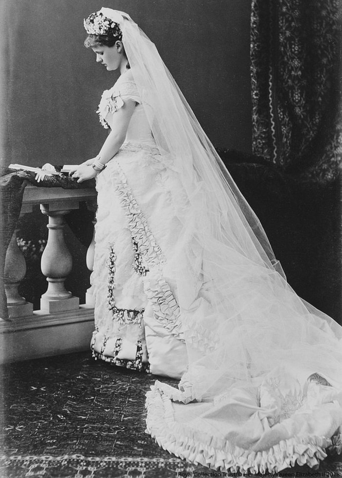 Πριγκίπισσα Ελένα του Βαλντέκ-Πίρμοντ