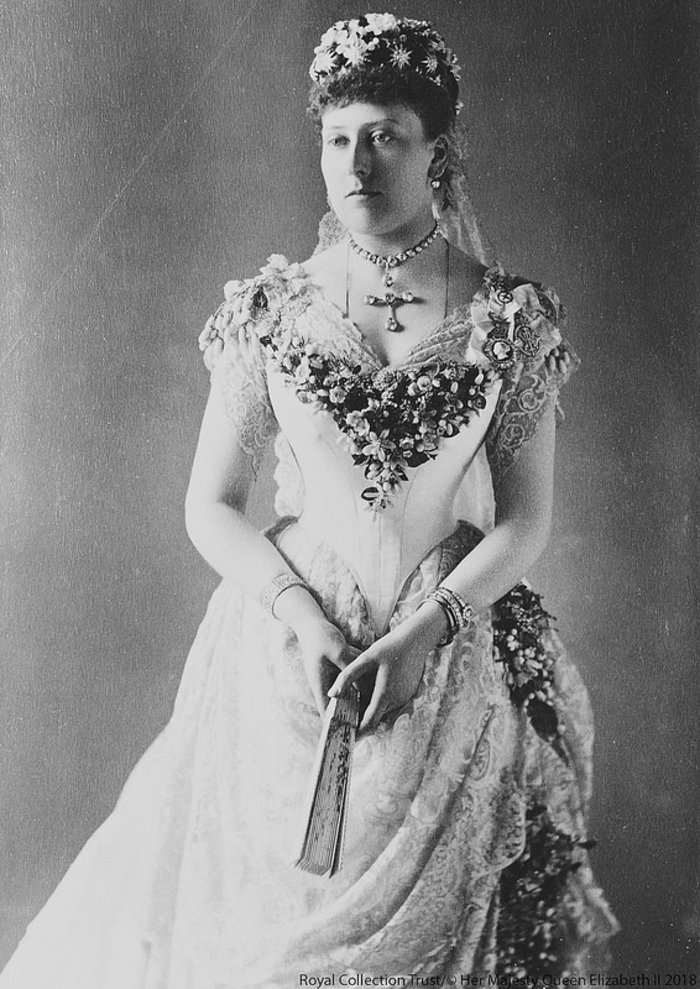 Πριγκίπισσα Βεατρίκη του Ηνωμένου Βασιλείου