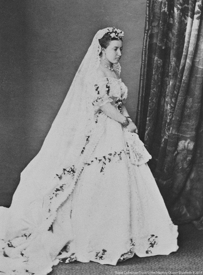 Πριγκίπισσα Έλενα του Ηνωμένου Βασιλείου