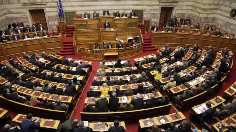 skopiano-tous-politikous-arxigous-enimerwse-o-tsipras