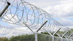 Μαυροβούνιο: Οι αρχές εξετάζουν την ανέγερση φράκτη στα σύνορα με Αλβανία