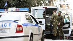 Πέθανε στο νοσοκομείο της Κω από αιμορραγία αρχιλοχίας του Στρατού