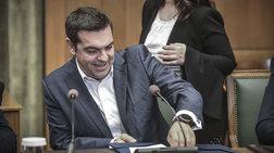 deite-tin-omilia-tou-aleksi-tsipra-sto-upourgiko-sumboulio