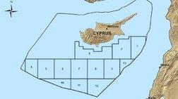 Κύπρος: Ενδιαφέρον της TOTAL για γεώτρηση και στο τεμάχιο 8