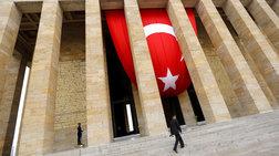 Τουρκία: Μοίρασαν ισόβια σε 104 για ανάμειξη στην απόπειρα πραξικοπήματος