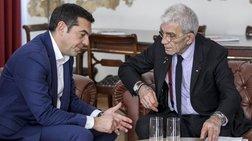 tsipras-se-mpoutari-i-epithesi-tha-antimetwpistei-me-megali-austirotita