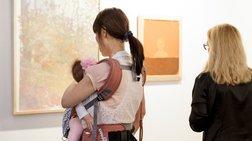 art-athina-ananewmeni-megaluteri-se-diarkeia--me-neo-brabeio-10000-eurw
