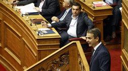 agria-kontra-tsipra---nd-gia-tin-epithesi-ston-g-mpoutari