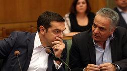 tsipras-se-upourgous-mexri-12-iouniou-na-kleisoun-ta-proapaitoumena