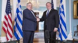 eusima-pompeo-se-kotzia-gia-to-rolo-tis-ellinikis-ekswterikis-politikis