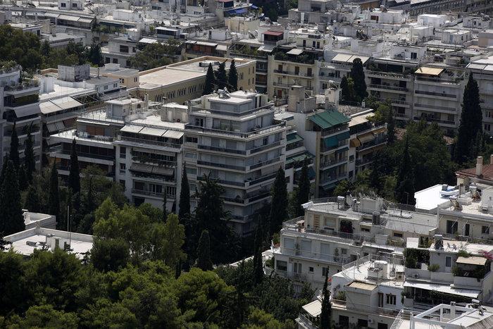 Αλλαγές στο Νόμο Κατσέλη: Κρατική επιδότηση στη δόση δανείου