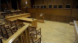 Την Πέμπτη η δίκη δημάρχου και αντιδημάρχου Κέρκυρας για τα απορρίμματα