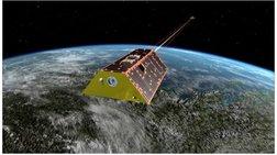 Δύο νέοι δορυφόροι θα παρακολουθούν το νερό της γης