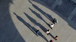Γιατί οι άνθρωποι λένε σπάνια «ευχαριστώ» στην καθημερινότητά τους
