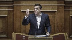 live-i-omilia-tou-prwthupourgou-aleksi-tsipra-sti-bouli