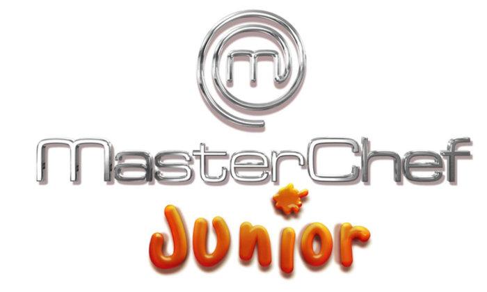 Ρεκόρ συμμετοχών στο MasterChef junior: Πότε θα βγει στον αέρα
