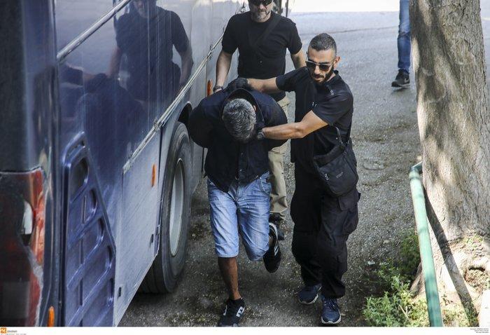 Μπουτάρης για επίθεση: Ήταν οργανωμένο, υπήρχε ενορχηστρωτής - εικόνα 2