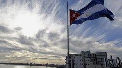 Πέθανε ο πράκτορας της CIA που ήθελε να εξοντώσει τον Κάστρο