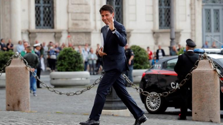 italia-entoli-sximatismou-kubernisis-elabe-o-tzouzepe-konte
