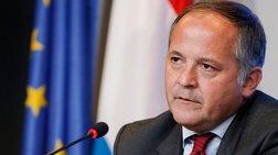 ΕΚΤ: To πρόγραμμα αγοράς ομολόγων δεν χρειάζεται να παραταθεί ξανά