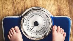 Τα ελληνόπουλα είναι τα πιο παχύσαρκα παιδιά στην Ευρώπη