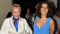 Θέλει η Μαρία Ελένη να δει την Καλογρίδη στο ρόλο της Λάσκαρη;