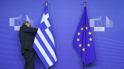 Politico: Κατ΄ όνομα έξοδο της Ελλάδας από το μνημόνιο προωθούν οι πιστωτές