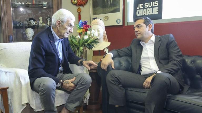 sunantisi-tsipra-mpoutari-sti-thessaloniki