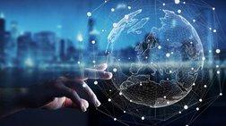 Tι αλλάζει από σήμερα με τον νέο κανονισμό για τα προσωπικά δεδομένα