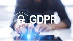 Προσωπικά δεδομένα: 10 ερωτήσεις-απαντήσεις για τις αλλαγές που φέρνει GDPR