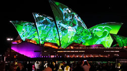 vivid-sydney-to-festibal-pou-metamorfwnei-to-sidnei