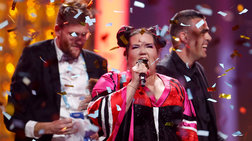 to-israil-kerdise-ti-eurovision-alla-xanei-tin-diorganwsi