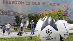 ola-etoima-sto-kiebo-gia-ton-teliko-tou-champions-league
