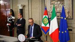 ta-senaria-gia-tin-epilusi-tis-politikis-krisis-stin-italia