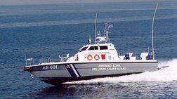 Θρίλερ στη Νέα Μηχανιώνα: 79χρονος ανασύρθηκε νεκρός από τη θάλασσα