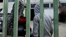 Κρατούσαν σε άθλιες συνθήκες 22 αλλοδαπούς στη Θεσσαλονίκη