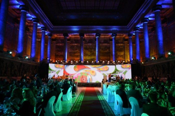 World Travel Awards: Η HotelBrain φέρνει στην Αθήνα τα Όσκαρ του τουρισμού