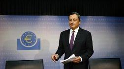 Πιθανή η έκτακτη συνεδρίαση της ΕΚΤ για την Ιταλία