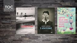 toc-books-fake-mnimes-odigos-eutuxias-ki-ena-ergo-me-brabeio-poulitzer