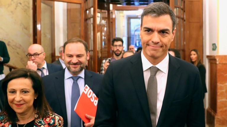 ispania-ena-bima-prin-tin-prwthupourgia-o-sosialistis-pedro-santseth