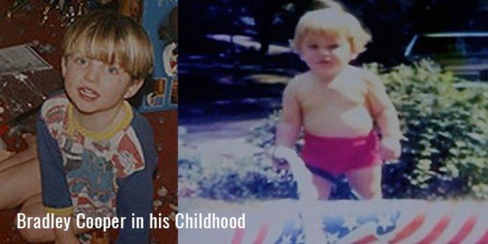 Ιρίνα Σάικ: Η ενός έτους κόρη της δεν μοιάζει καθόλου στη μαμά της [φωτο] - εικόνα 5