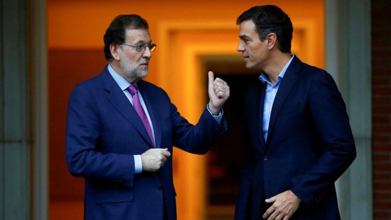 politico-i-eksodos-raxoi-o-muthos-tou-afthartou--to-stoixima-tou-santseth