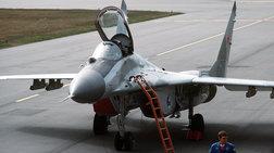 Σοβιετικός πιλότος βρέθηκε ζωντανός μετά από 30 χρόνια!