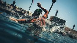 Syros Triathlon: Μια αλλιώτικη εμπειρία στη Σύρο