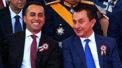 italiai-nea-kubernisi-tha-tropopoiisei-ti-metarruthmisi-rentsi-sta-ergasiaka