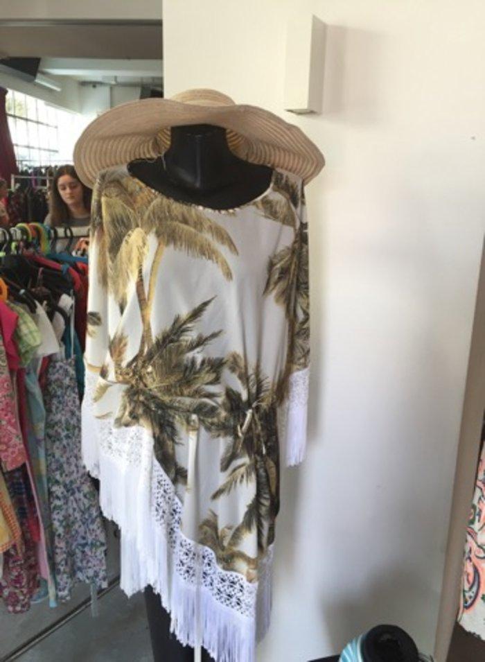 2o Καλοκαιρινό Bazaar Ρούχων των «Φίλων της Μέριμνας»