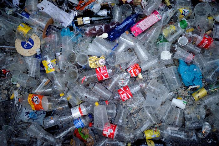 Παγκόσμια Ημέρα Περιβάλλοντος: Μόλυνση, ο μεγάλος κίνδυνος της εποχής - εικόνα 4
